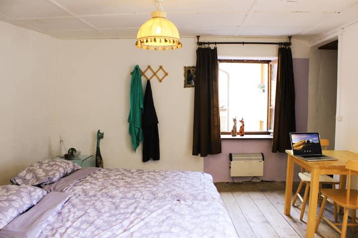 "Room ""Amabile"""