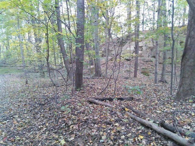 Herbal Sage Farm Rural Retreat