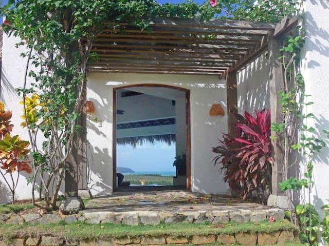 Las Terrenas Paradise