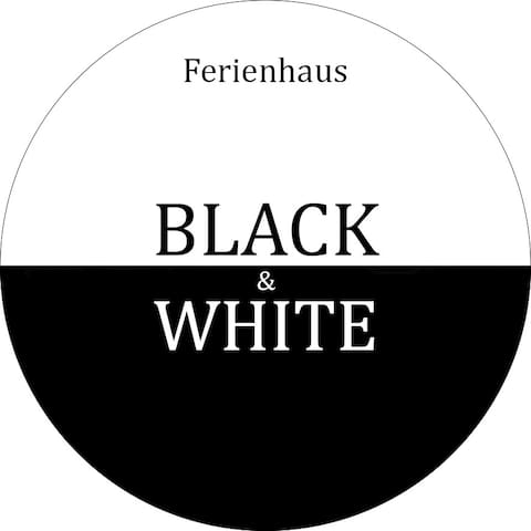 Ferienhaus BLACK & WHITE - Bromberg - House