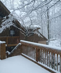 Wintergreen Resort Retreat - Roseland