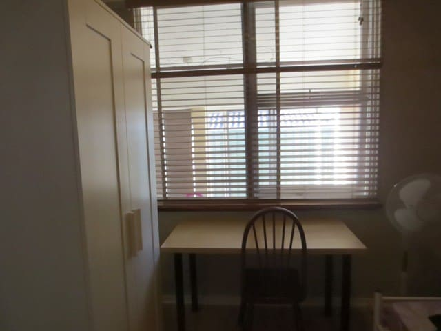One bedroom @Perth(Suburb: Lynwood) - Lynwood - Casa