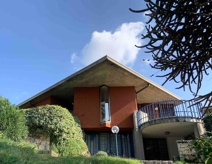 Villa GioNe       CIR M0230911485