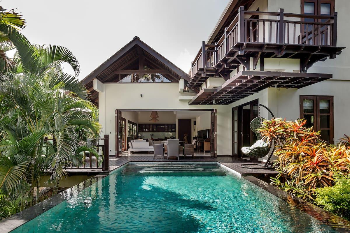 Luxury Villa Picha
