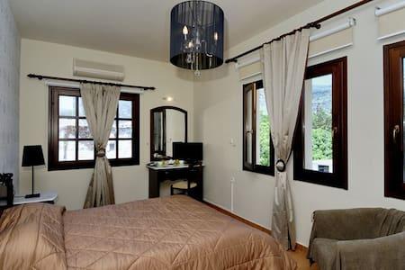 Superior Suite Kala Nera - Kala Nera  - Apartamento