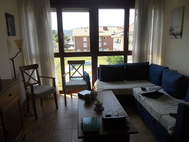 Gama (Cerca de Santoña)  - Gama - Lägenhet