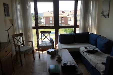 Gama (Cerca de Santoña)  - Gama - Wohnung