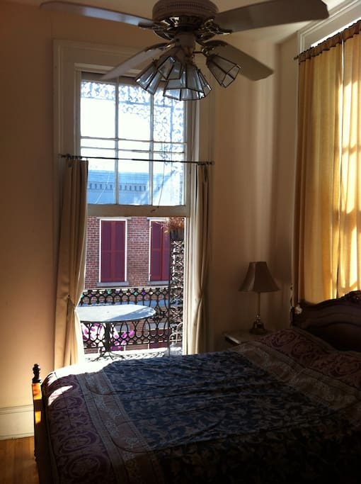 New orleans apartment with gallery apartments for rent - 2 bedroom apartments in new orleans east ...