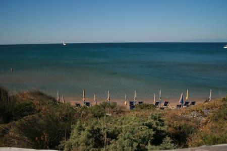 Holiday apartment near the beach  - Isola di Capo Rizzuto - Apartment
