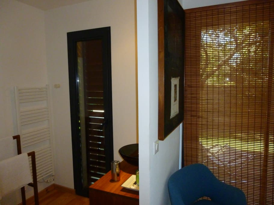 Chambre d 39 h tes cap ferret houses for rent in l ge cap - Chambre d hote lege cap ferret ...