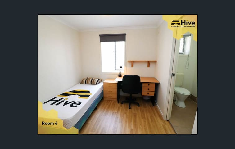 cheap Ensuite in Brisbane close to the city