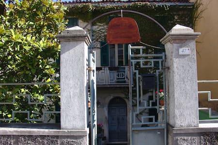 "Guest House ""Casa Madonna"" Lama CH  - Lama dei Peligni"