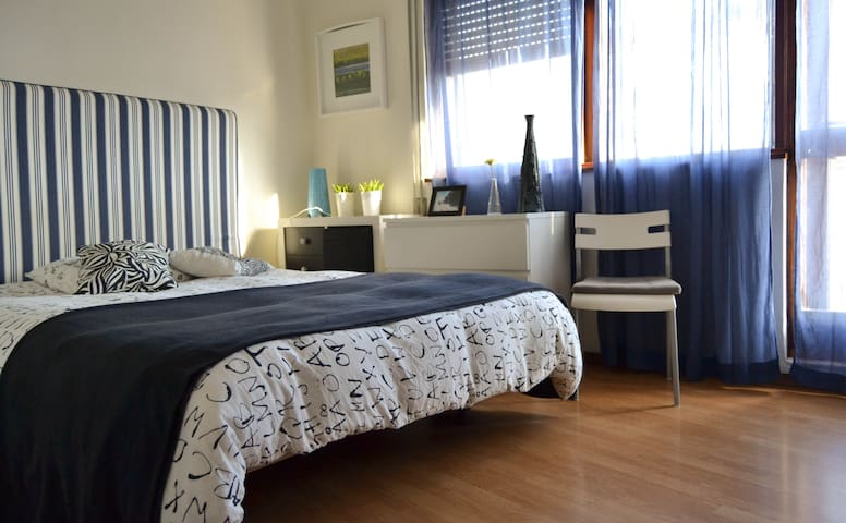 Heart of Porto Apartment Experience! - Porto - Flat