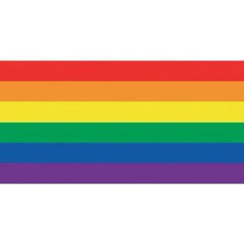 LGBT safe - Dieppe
