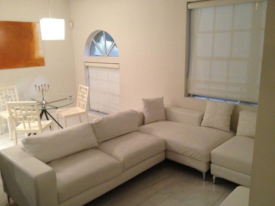 two bedrooms appartament for rent apartments for rent in miami beach