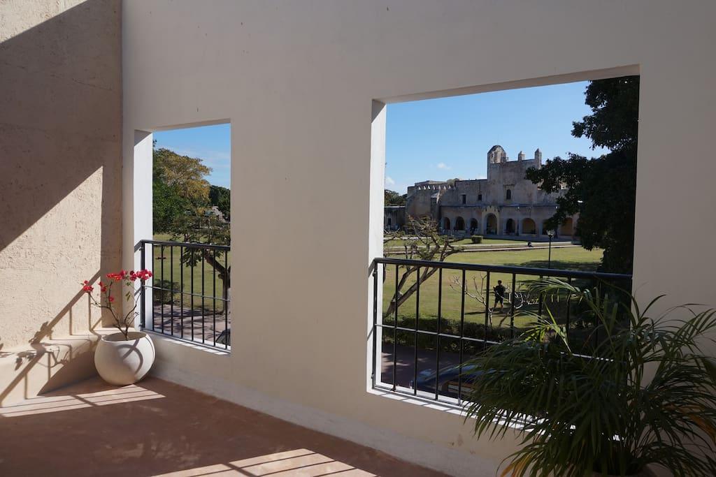 Rooms For Rent In San Bernardino