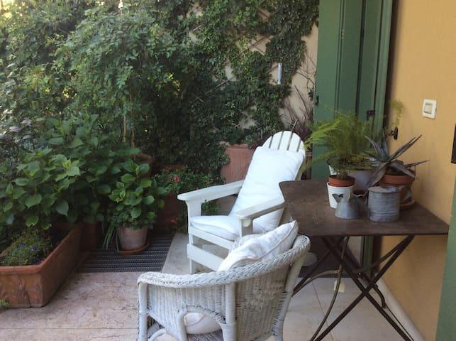 Accogliente open space a Bassano del Grappa