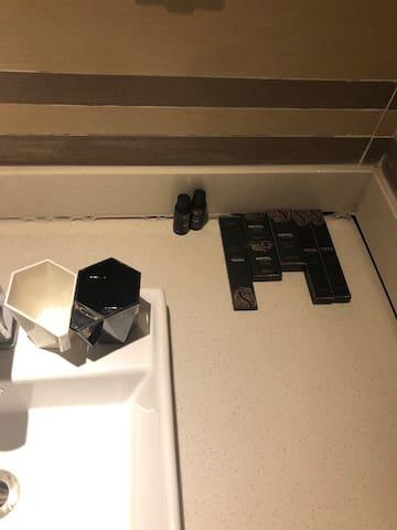 唐人精品酒店公寓