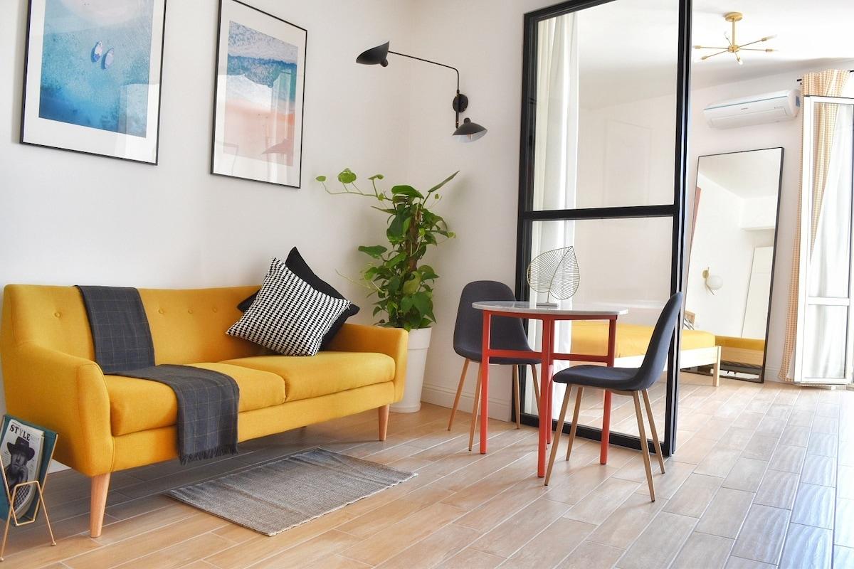 Catania Alloggi E Case Vacanze Sicilia Italia Airbnb