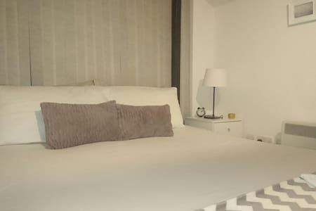 City Centre Apartment Safe, Modern & Comfortable. - Dublín