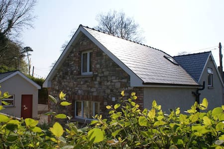 Swan Cottage Self Catering - Killeshandra