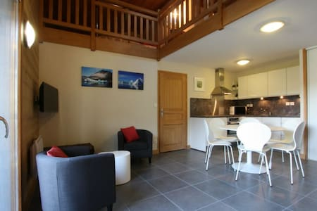 2 Bdr Apt. in Newly Built Residence