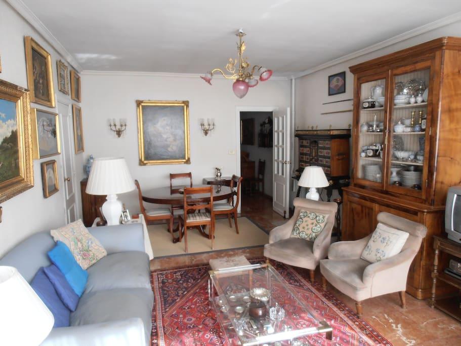 Alquiler habitacion individual maisons louer madrid - Alquiler de habitacion madrid ...