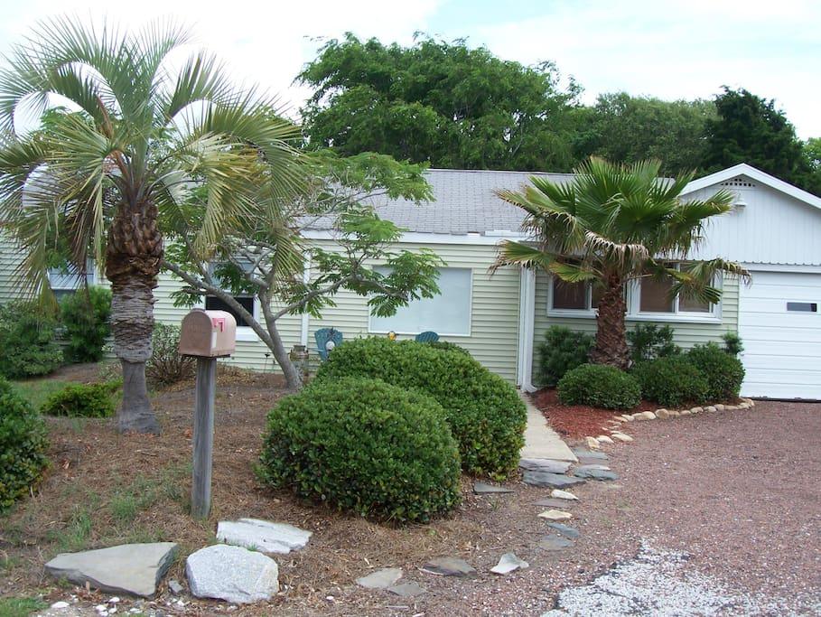 isle of palms sc beach house