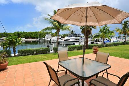 Villa Bella in Key Largo Florida!  - Key Largo