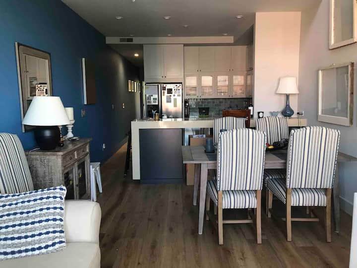 Beautifully Remodeled in the Perfect Location