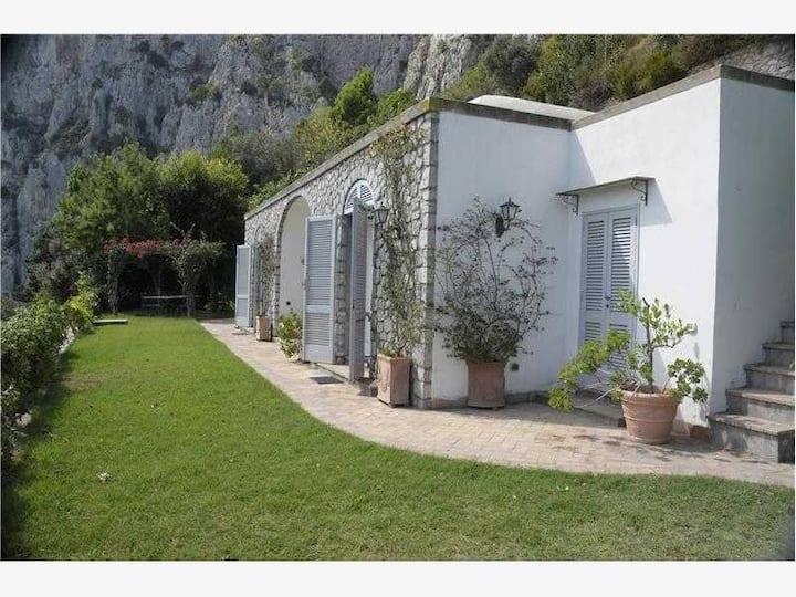 Capri - Country house