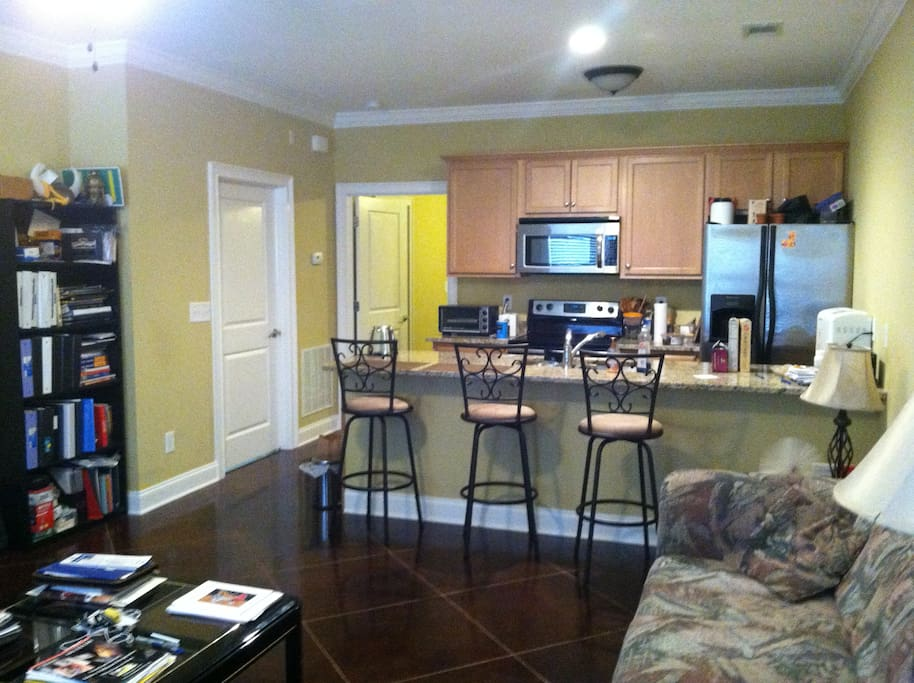 Apartments For Rent In Nashville Tn Under