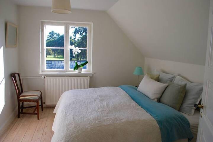 Room in Beautiful Surroundings 2