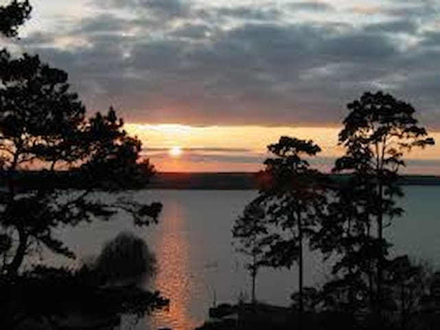 Lovely Water View Cosy Cottage - Largo - Bed & Breakfast