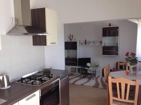 Apartman Rožica