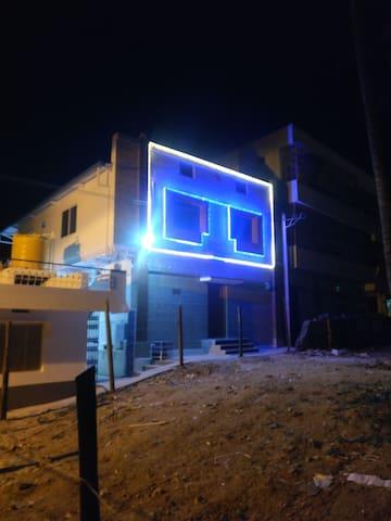Ammana Mane