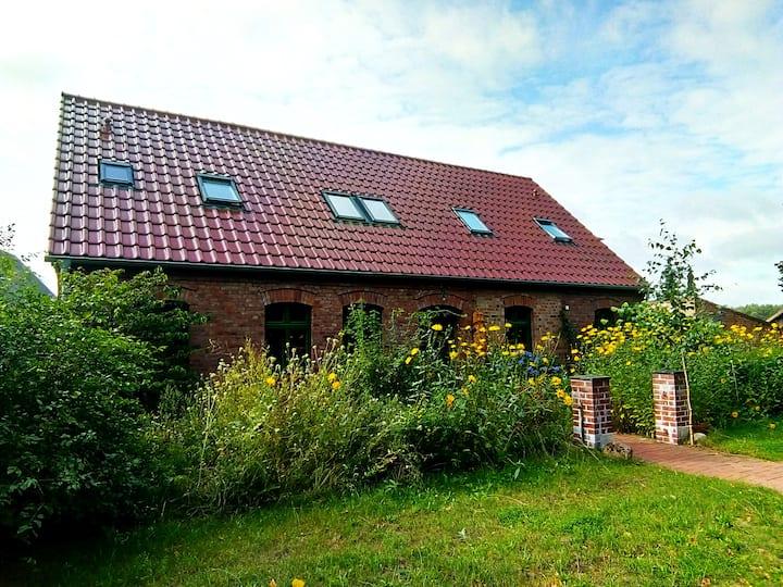 """""""Der Eulenblick""""-Seminarhaus,Gästehaus,Reitstation"""