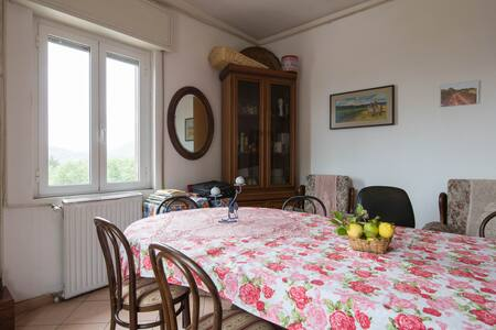 Bed and breakfast - Pietra Ligure
