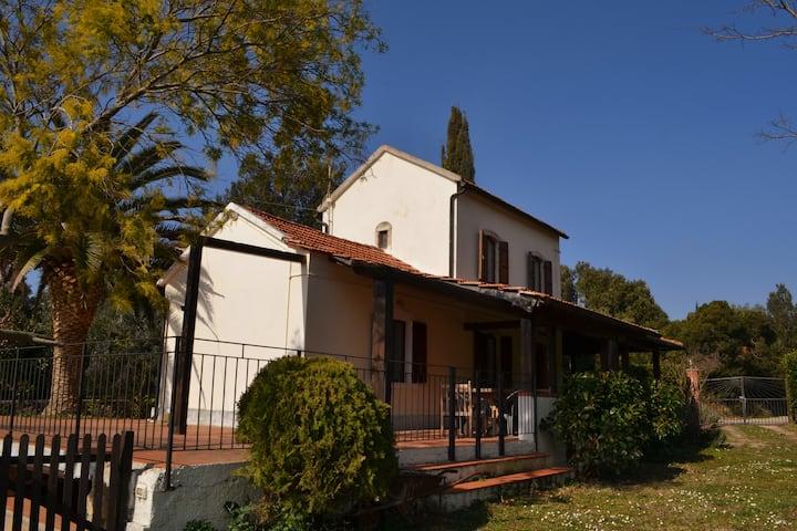 Casello di San Giovanni