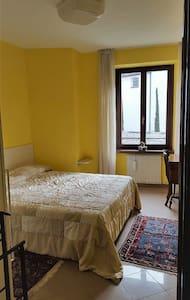 SQUISLEEP 2 - San Daniele del Friuli - Byt