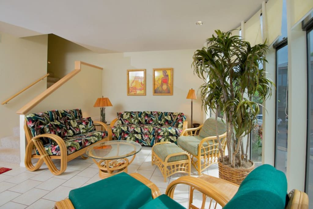 Napili Gardens Mango Condo Houses For Rent In Lahaina Hawaii United States