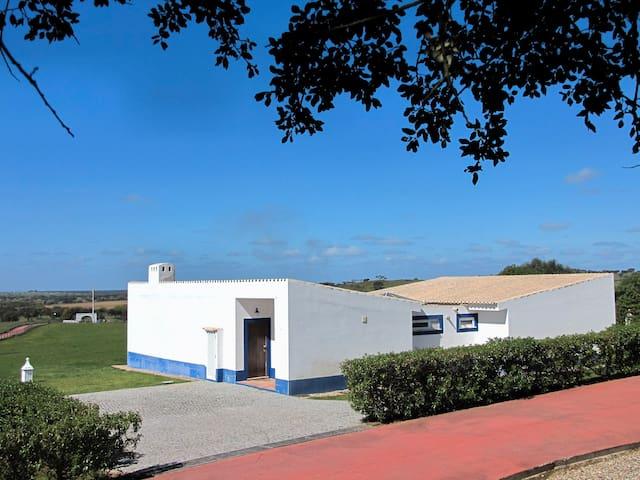 """Maningue Nice"" house - Cuba - Villa"