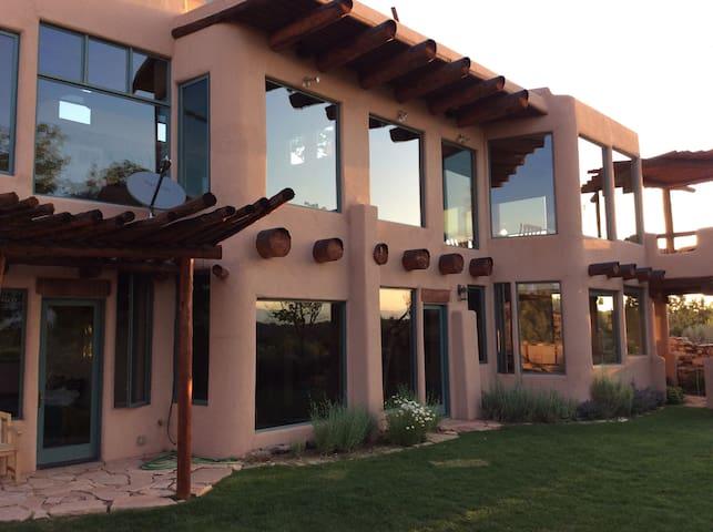 NEW TO RENTAL MARKET-Views,Solitude, Mesa Verde