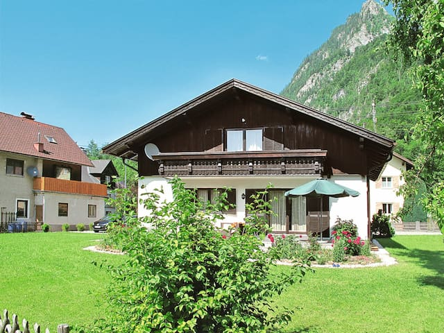 Haus Pointner - Traunsee