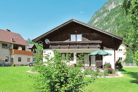Haus Pointner - Traunsee - Rumah