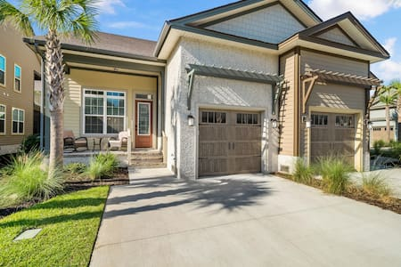 KD Dream Cottage
