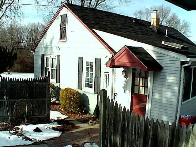 Phoenixville Area Room to Rent