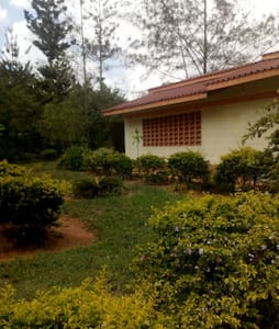 Little House Kwale - Kwale