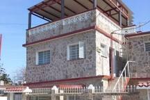 Villa Celida... Una oferta para no dejar pasar