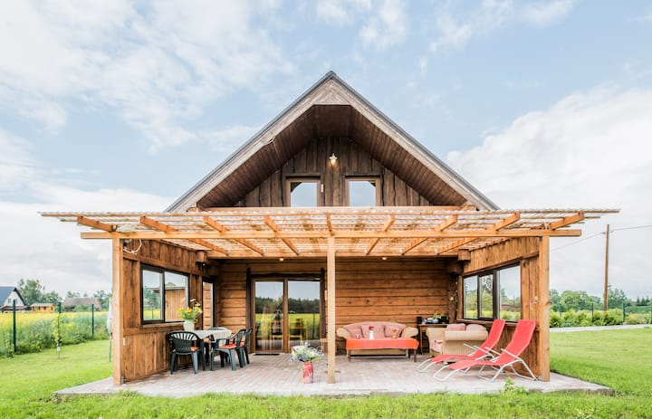 Gästehaus Pension Drevini
